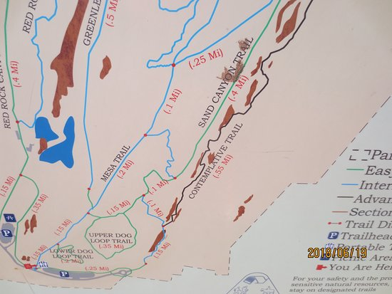 posted trail map - Picture of Red Rock Canyon, Colorado ... on madison map, mitchell map, giant's causeway map, rio grande gorge map, castle rock map, carson city nevada map, north star map, mountains map, mount potosi map, king's theatre map, camelot map, garden of the gods map, sunset map, virginia city nevada map, 16th street mall map, pnc bank arts center map, tech center map, pine mill ranch map, murray county georgia map, zion map,