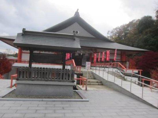 Yosano-cho, Nhật Bản: 大きい