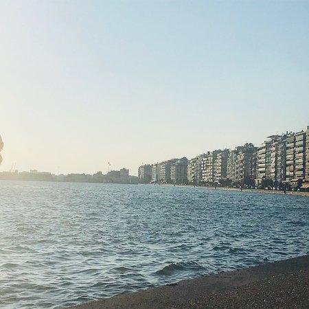 White Tower of Thessaloniki: photo4.jpg
