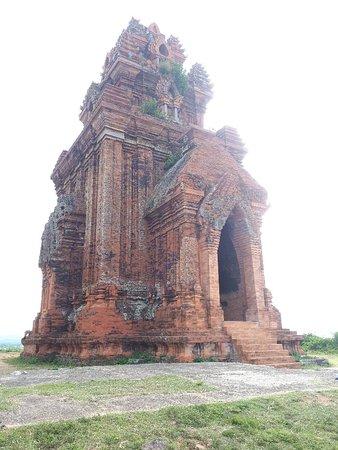 Binh Dinh Province, Vietnam: 20180714_164022_large.jpg