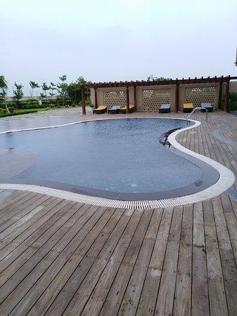 Sriperumbudur, Indien: IMG_20180707_100558_large.jpg