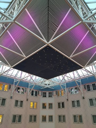 Sandvika, Norway: 20180702_222712_large.jpg