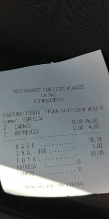 Librilla, Espanha: TA_IMG_20180714_151031_large.jpg