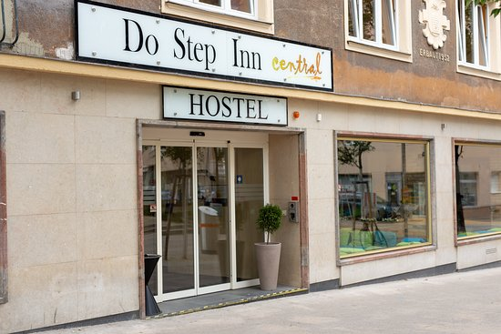 Do Step Inn Central照片