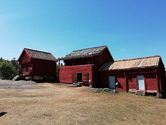 Aland, Finnland: IMG_20180714_120250_large.jpg