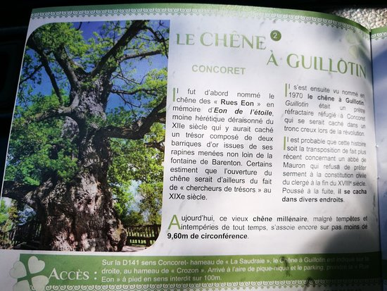 Concoret, Frankreich: TA_IMG_20180714_152143_large.jpg