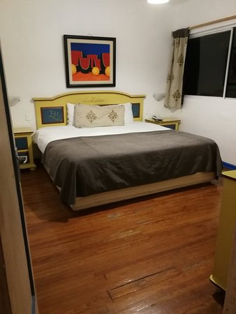 Residencia Polanco: IMG_20180608_040038_large.jpg