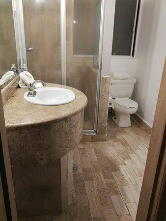 Residencia Polanco: IMG_20180608_040027_large.jpg