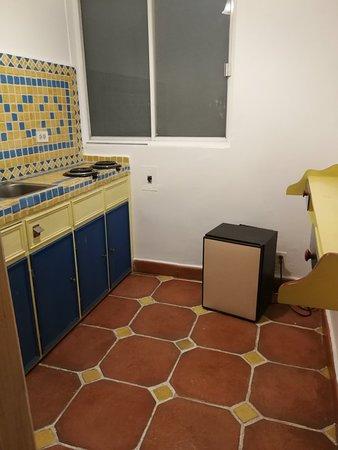 Residencia Polanco: IMG_20180608_040055_large.jpg