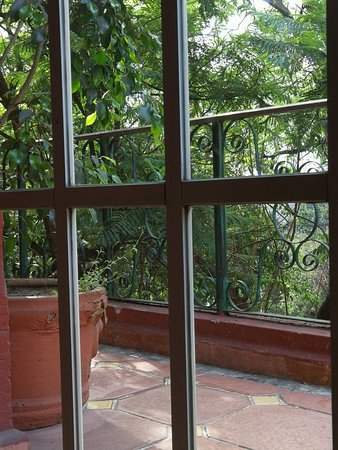 Residencia Polanco: IMG_20180608_093428_large.jpg