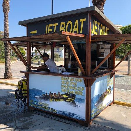 Ibiza WaterSports