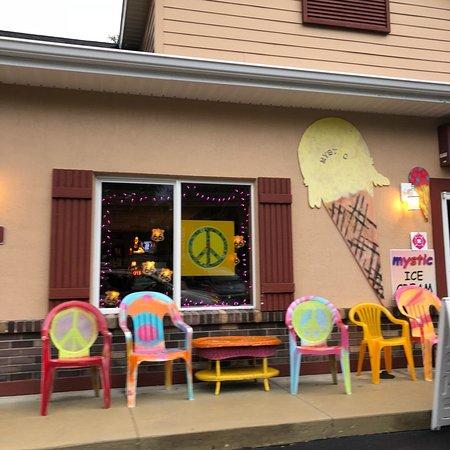 Fruitland Park, FL: photo2.jpg