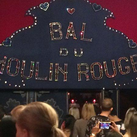 Moulin Rouge: photo1.jpg