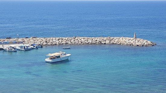 Agios Georgios, Cyprus: 20180708_144332_large.jpg