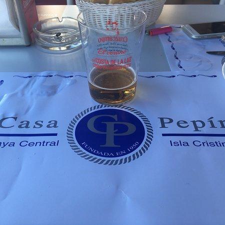 写真Casa Pepin枚