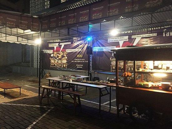favehotel malioboro yogyakarta updated 2018 hotel reviews price rh tripadvisor com ph