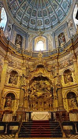 Discover Ubeda: Visitas guiadas, Úbeda, patrimonio de la humanidad