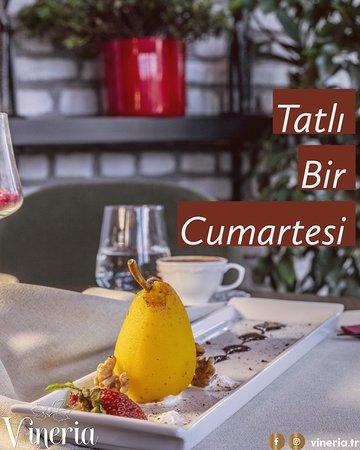 Ankara Province, Turki: Tatlı Bir Cumartesi