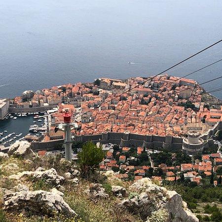 Ein muss in Dubrovnik