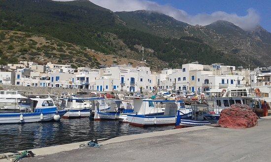 B&B la Terrazza (Marettimo, Sicilia): Prezzi 2018 e recensioni