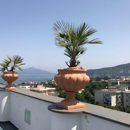Hotel Zi Teresa: photo2.jpg
