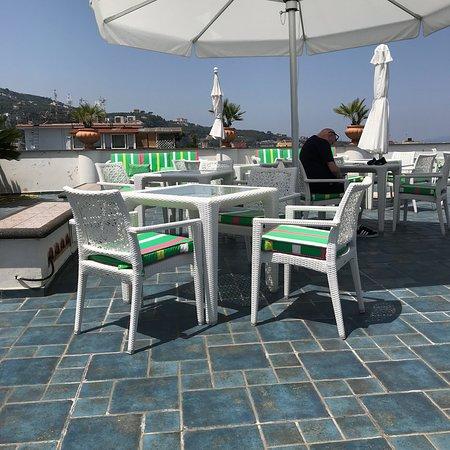 Hotel Zi Teresa: photo3.jpg