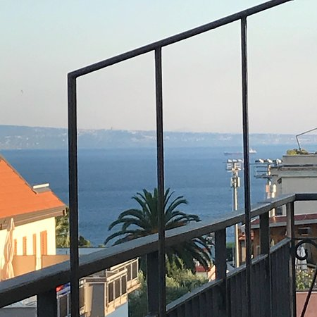 Hotel Zi Teresa: photo4.jpg
