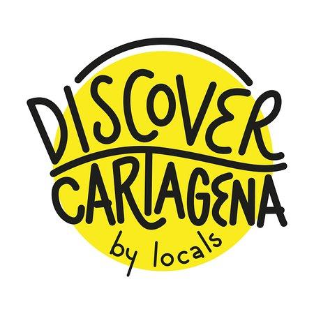 Discover Cartagena