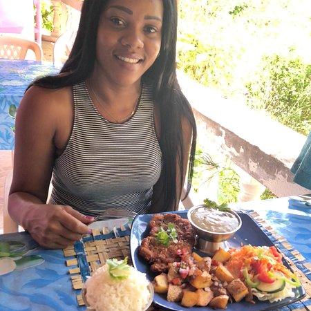 Luperon, Dominikanische Republik: photo2.jpg