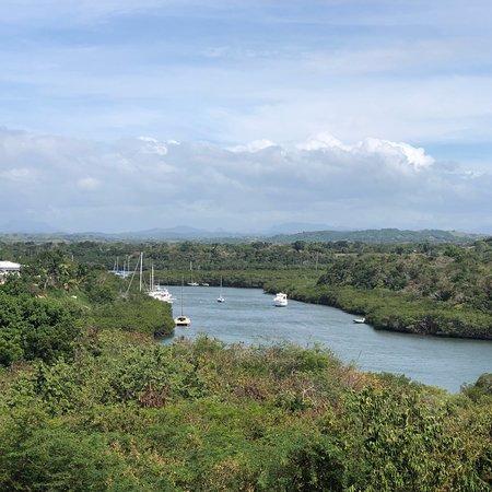 Luperon, Dominikanische Republik: photo5.jpg