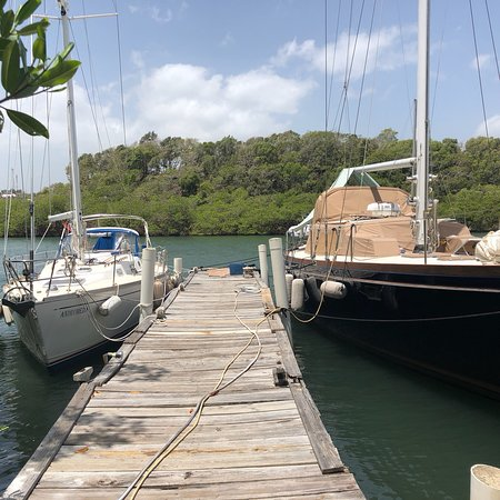 Luperon, Dominikanische Republik: photo6.jpg