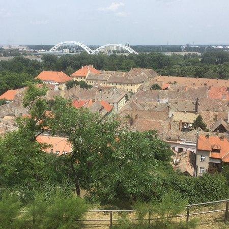 Petrovaradin, Srbija: photo3.jpg