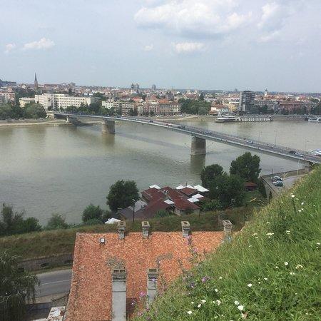 Petrovaradin, Srbija: photo4.jpg