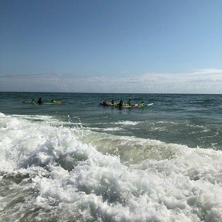 Pure Life Surf School: photo6.jpg