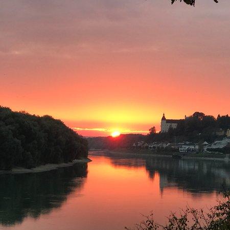 Ottensheim, Αυστρία: photo0.jpg