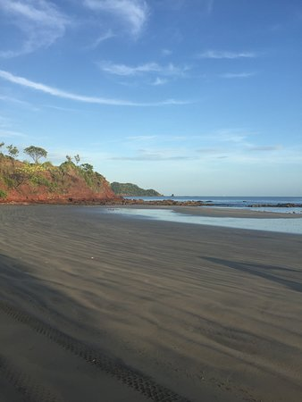 Playa Conchal-billede