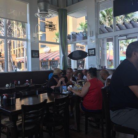 Deerfield Beach Cafe Photo2 Jpg