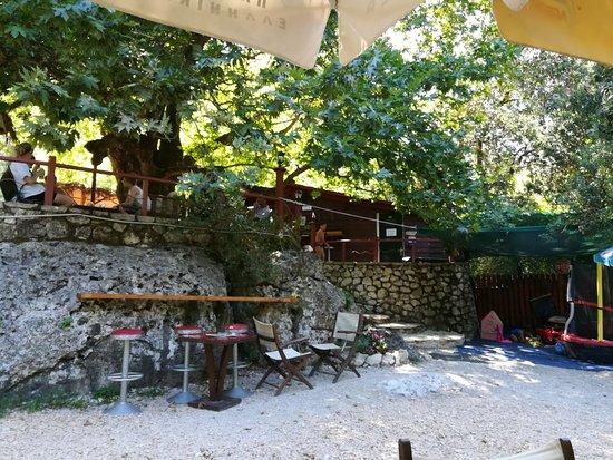 Vafkeri, Greece: IMG_20180714_164300_large.jpg