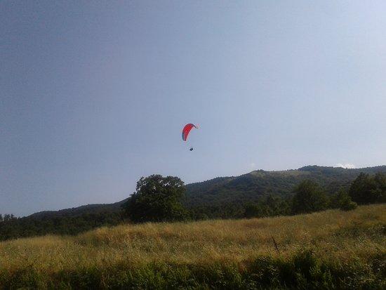 Zdjęcie Montefalcone nel Sannio