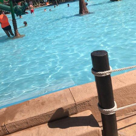 Aqualand El Arenal: photo0.jpg