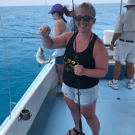 Gowith Need Know All Fishing Before Reef 2019 You Bermuda To cKlFJ3T1