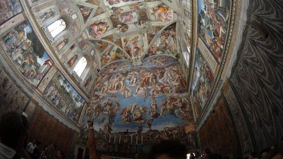 Sistine Chapel: DSC00424_large.jpg