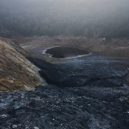Tour delle miniere