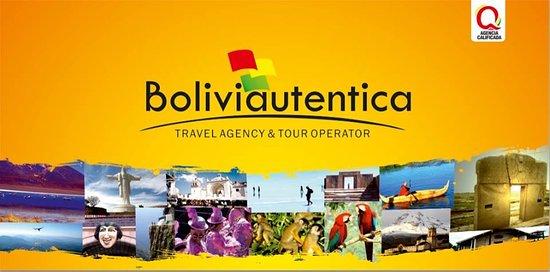 Boliviautentica