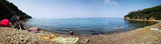 Puntone, Italy: IMG_20180714_114300_large.jpg
