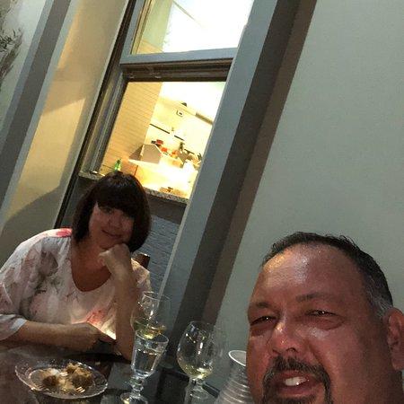 Great Family Restaurant