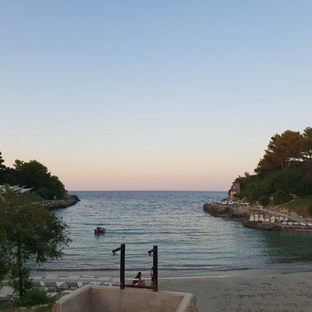 奥图兰多地中海度假村照片
