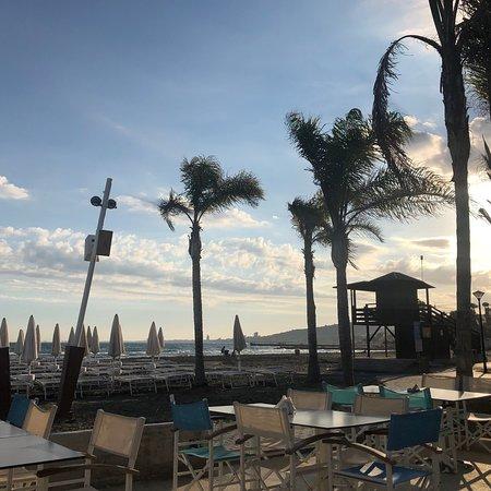 Malindi Beach Bar & Restaurant: photo3.jpg