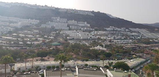 Cabau Cala Nova Photo