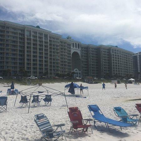 Majestic Sun at Seascape Resort: photo0.jpg
